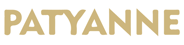 Pastelaria Patyanne